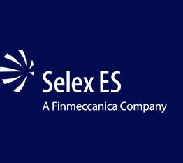 Selex Asia