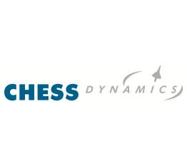 chessdynamics
